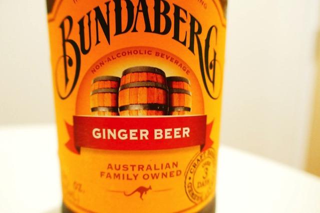 bundaberg-ginger-beer