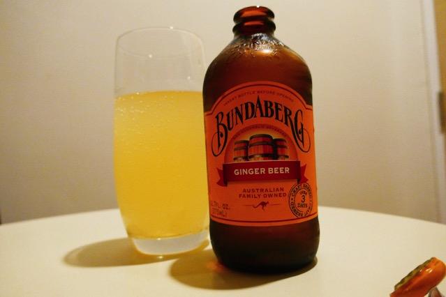 bundaberg-ginger-beer3