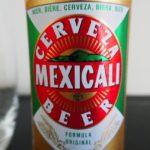 cerveza-mexicali-beer.jpg