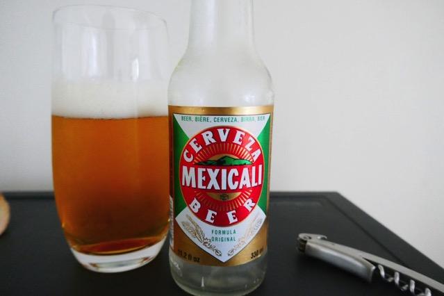 cerveza mexicali beer2