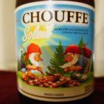 chouffe-soleil.jpg