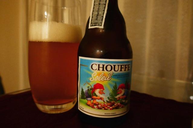 chouffe soleil2