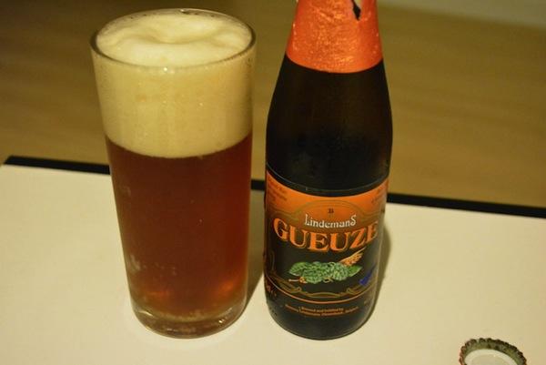 Gueuze1