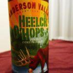 heelch-os-hops.jpg