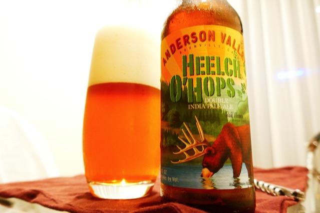 heelch o's hops2