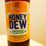 honey-dew.jpg