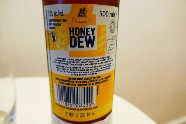 honey dew2