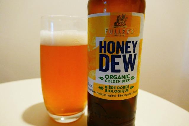 honey dew3