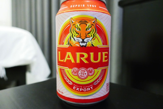 larue-export