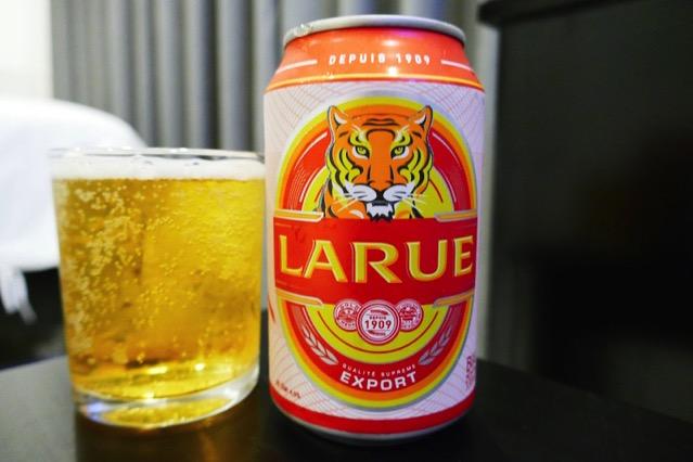 larue-export3