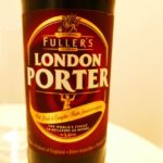 london-porter.jpg