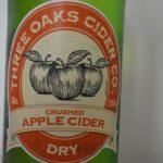 oaks-cider2.jpg