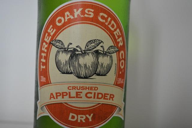 oaks-cider2