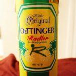 oettinger-radler.jpg