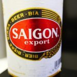 saigon-export.jpg
