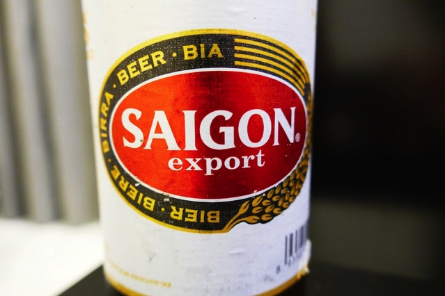 saigon-export
