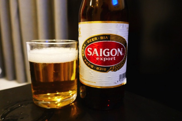 saigon-export2