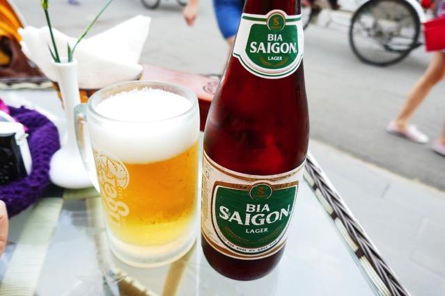 saigon-lager2