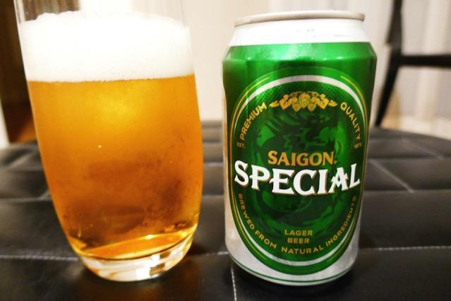 saigon special2