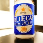 sapporo-blue-cap.jpg