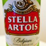 stella-artois.jpg