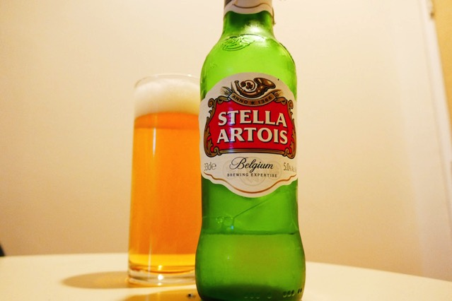 stella-artois2