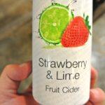 strawberryandlime.jpg