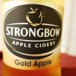 strongbow-gold-apple.jpg
