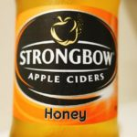 strongbow-honey.jpg
