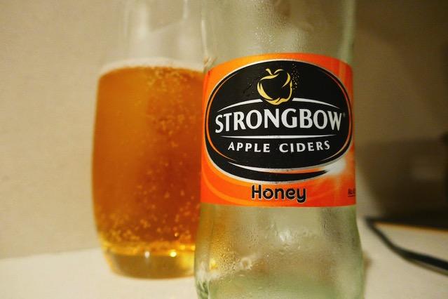strongbow-honey2