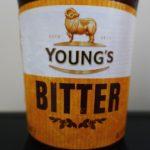 young-bitter.jpg