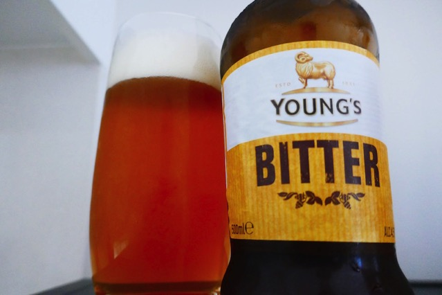 young-bitter3