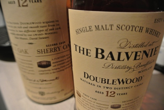 balveneie-12old-double-wood.jpg