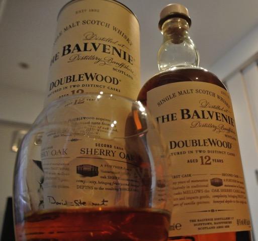 balveneie-12old-double-wood2