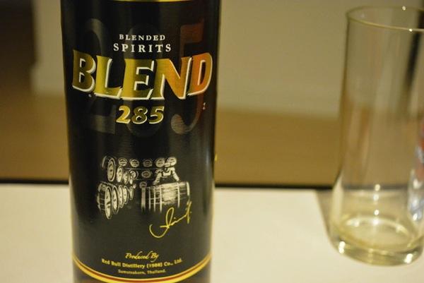 Blend285