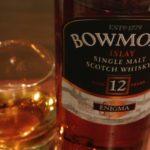 bowmore-enigma.jpg