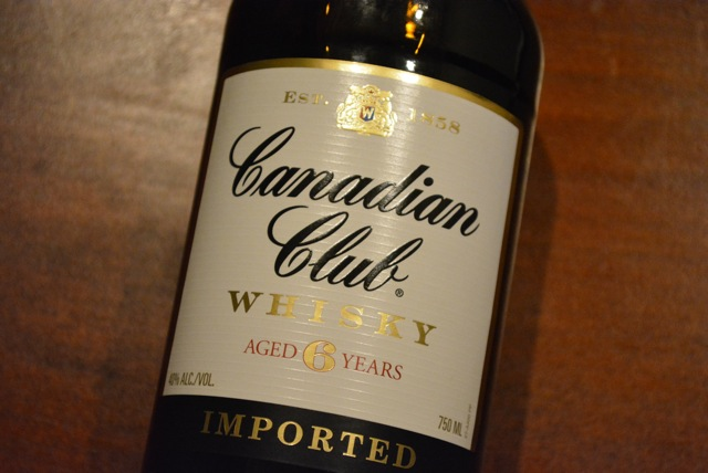 canadian-club-6years