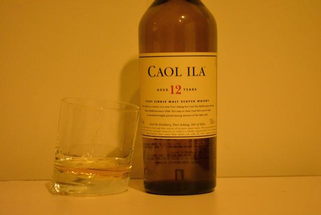 Caolila126