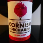cornish-blush-cider.jpg