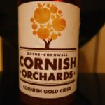 cornish-gold-cider.jpg