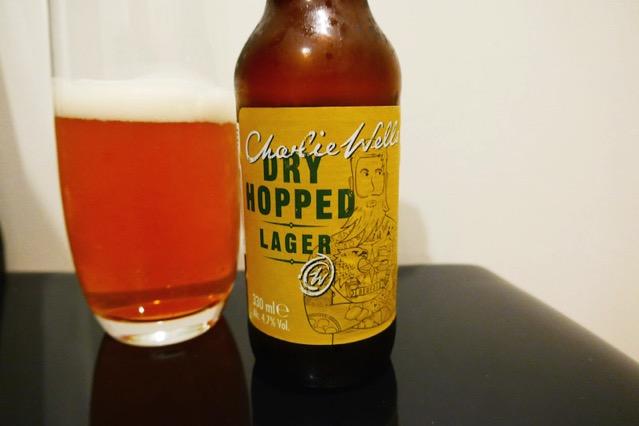 dry hopped lager2