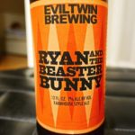eviltwin-brewwing-ryan-and-the-beaster-bunny.jpg