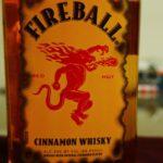 fire-ball.jpg