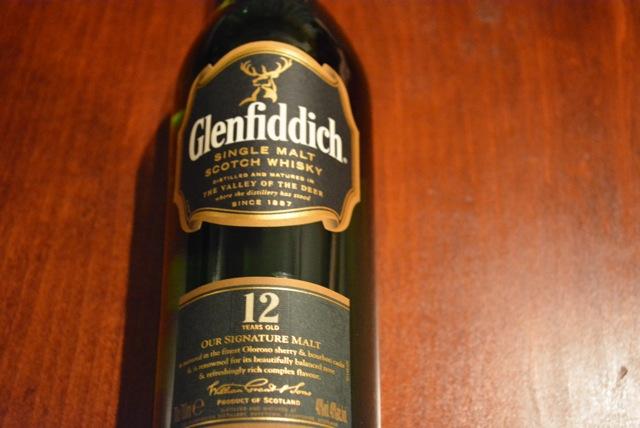 glenfiddich-12-years.jpg