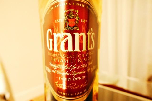 grants3