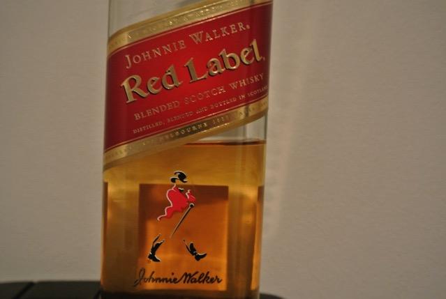 jonywalker-red