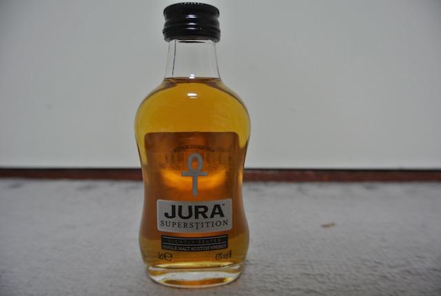 Jurasuperstition3