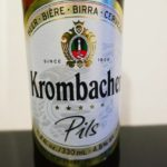 krombacher-pils.jpg