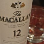 macallan12years.jpg