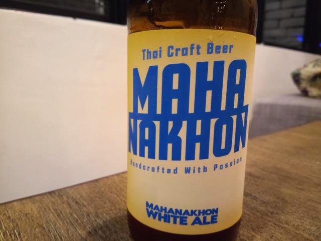 maha-nakhon-white-ale2